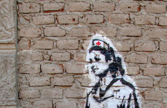 Pandemia, un anno dopo. Il punto di vista di un infermiere di Bergamo
