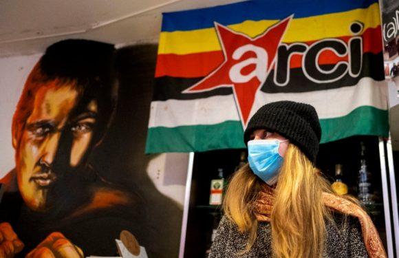 Piano Vaccini: i circoli Arci di Bologna pronti a fare la propria parte