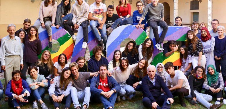 Progetto Giovani Costruttori di pace – la graduatoria provvisoria