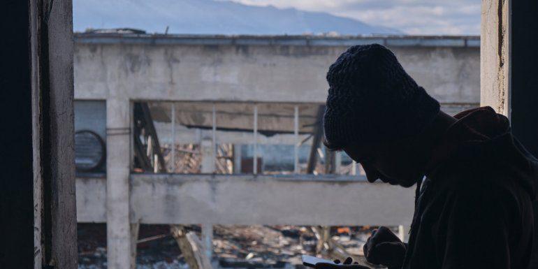 Rotta balcanica: chi paga la stagione della normalizzazione in Bosnia ed Erzegovina