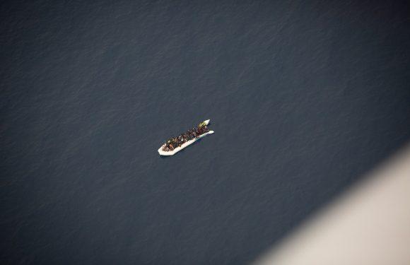 Soccorsi negati e respingimenti nel Mediterraneo: il fallimento dei Paesi europei
