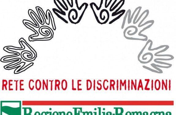 Tutti gli eventi in occasione del 21 marzo, la Giornata internazionale per l'eliminazione della discriminazione razziale