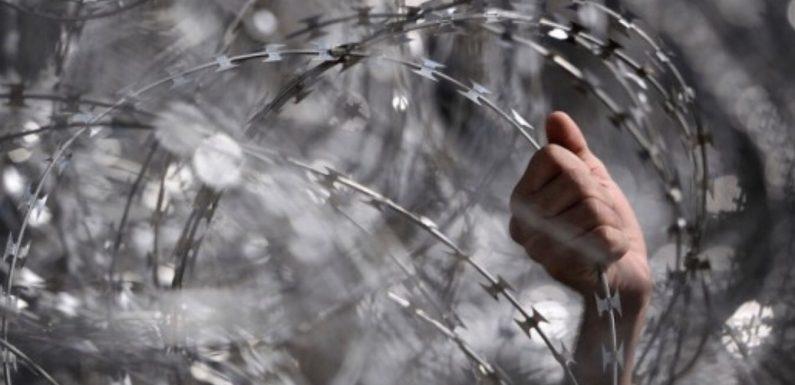 Un accordo contro le persone: i primi cinque anni del patto con la Turchia dei governi europei