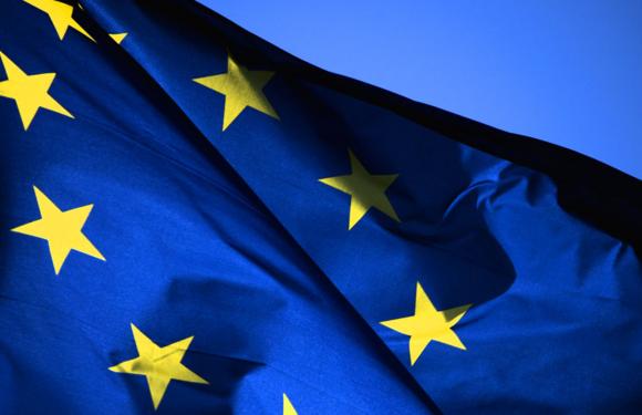 UN'EUROPA SOCIALE FORTE PER UN RILANCIO EQUO E INCLUSIVO: IL GOVERNO FARÀ LA SUA PARTE?