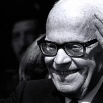 Acerbo (Prc-Se): destra contro 25 aprile, Pertini e Salvador Allende