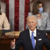 Acerbo (Prc-Se): Persino Biden più a sinistra del Pd