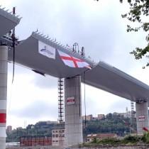 Acerbo (Prc-Se): Ponte Morandi, togliere concessione a privati