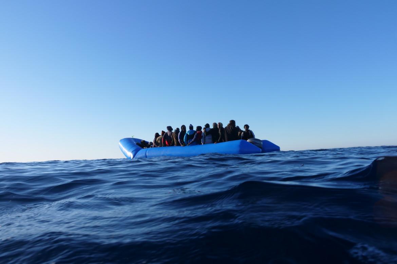 17soc1-naufragio-foto-lapresse-