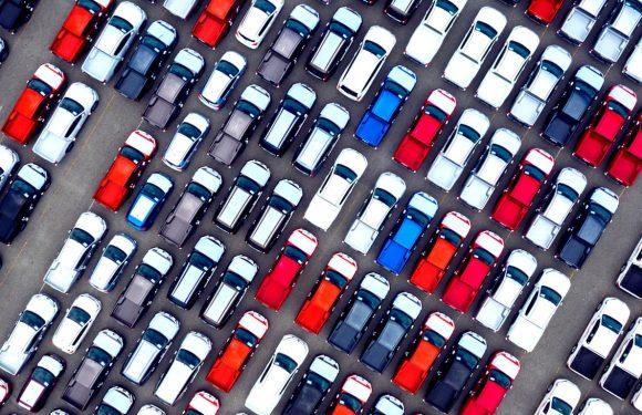 Auto aziendali ed emissioni. Le proposte all'Unione europea per cambiare marcia