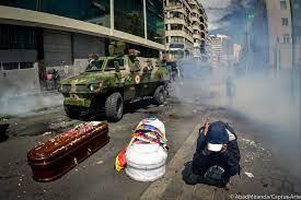 Bolivia: la destra europea e italiana in appoggio ai golpisti