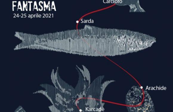 """""""Cambusa fantasma"""": un laboratorio collettivo a Venezia per parlare di cibo e migrazioni"""