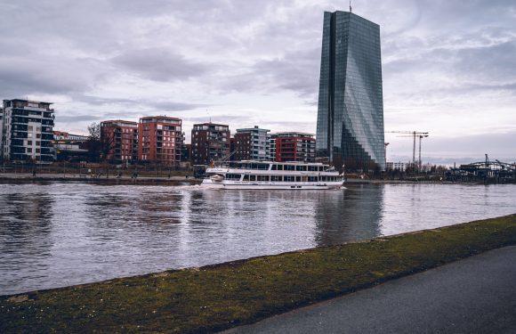 Clima e finanza: le banche centrali del G20 remano contro l'Accordo di Parigi