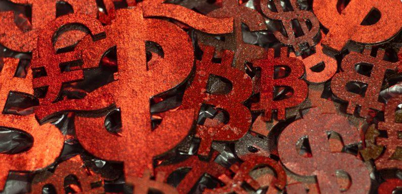 """Criptovalute e colossi esentasse del web: i """"pifferai magici"""" che popolano la finanza"""