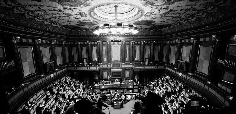 """Debito, riforme e ripresa hanno un solo """"garante"""". E non è il Parlamento"""