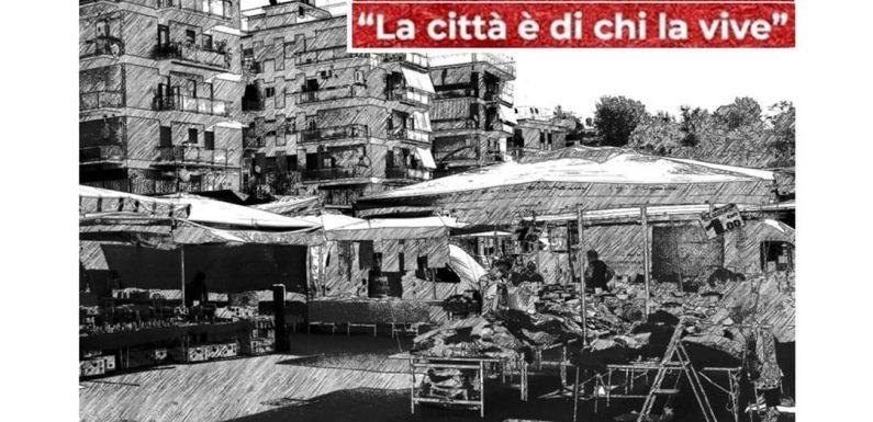 Elezioni comunali a Roma. A che punto siamo?