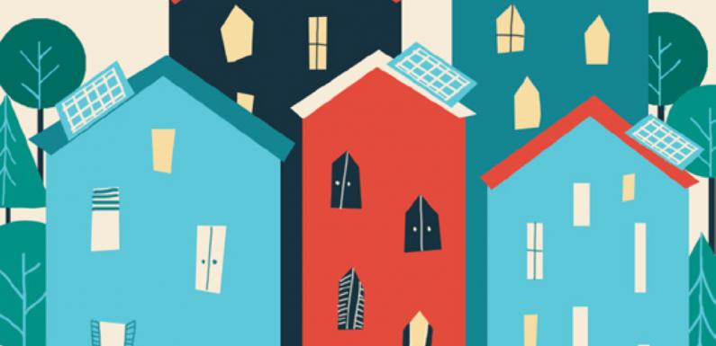 """GECO, la Green Energy COmmunity di Bologna, lancia il vademecum """"La Comunità Energetica"""""""