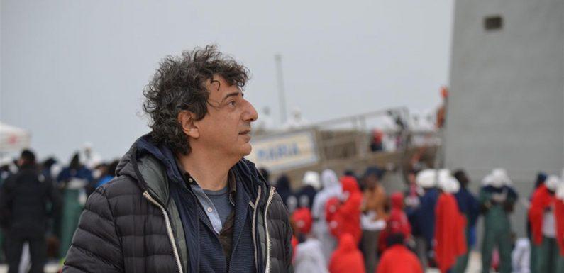 Giornalisti intercettati dalla Procura di Trapani, la sconfitta dello Stato di diritto