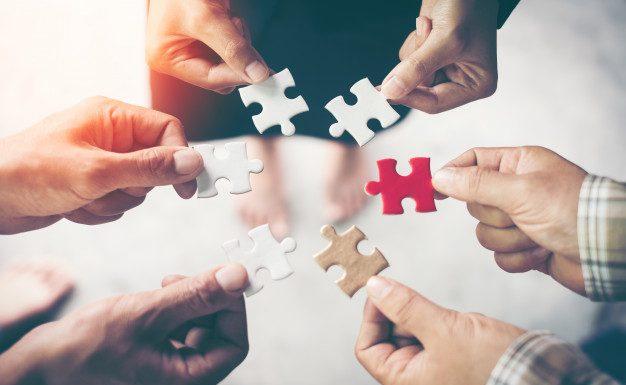Il rapporto tra Pubblica amministrazione ed Enti del Terzo settore, il webinar sulle Linee guida