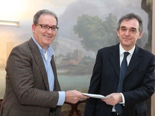 Inchiesta sugli accordi criminali in Toscana: volevano Potere al Popolo fuori dal consiglio regionale. Dimissioni di Giani e nuove elezioni!