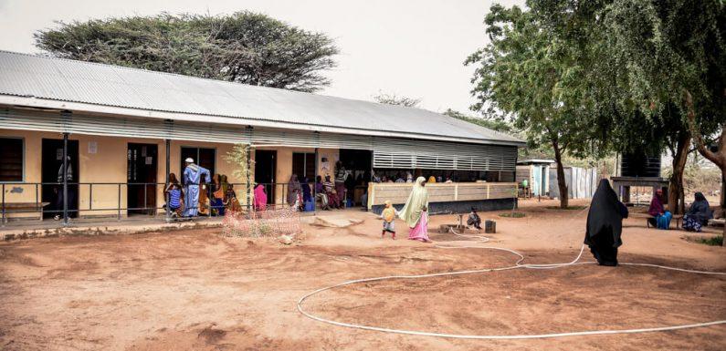 Kenya: chiusura forzata dei campi profughi irresponsabile e disumana