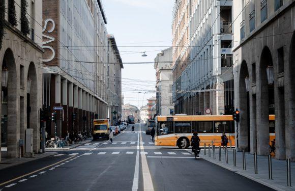 La nuova mobilità che ci aspetta dopo la pandemia. E le strategie migliori per costruirla