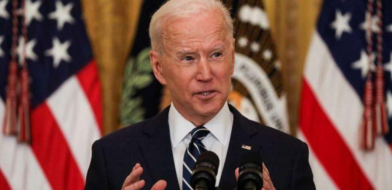 La tassa globale di Joe Biden non basta