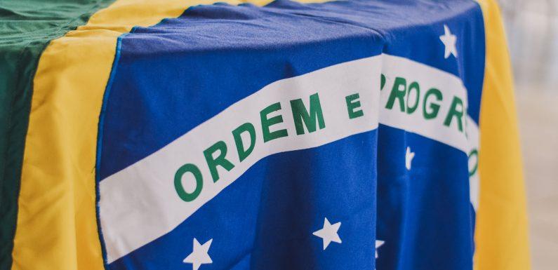 Le precise scelte del governo Bolsonaro per la diffusione del virus in Brasile