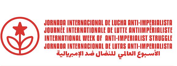 Manifesto Internazionale per la Vita