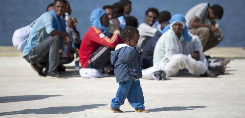Minori stranieri non accompagnati, subito l'affido internazionale