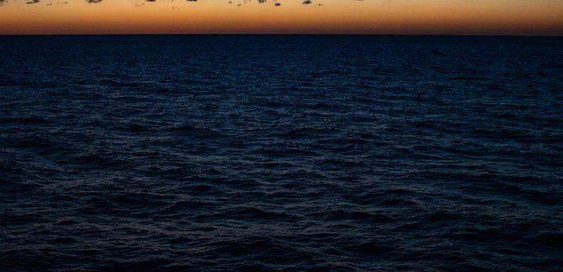 Morti nel Mediterraneo: il grido non ascoltato che ci interroga