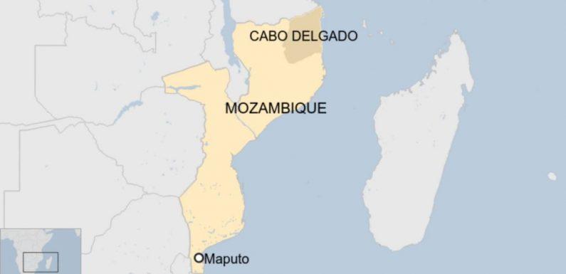 Mozambico, il paese che combatteva la dittatura portoghese si arrende all'ISIS e alle multinazionali del gas