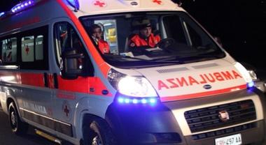 [NAPOLI] Caos ambulanze in città e provincia: ora basta!