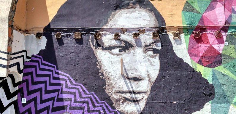 New Waves: percorsi di formazione per la presa in carico di donne migranti vittime di violenza