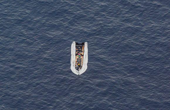 """Nuove forniture alla Libia per i respingimenti. In Sicilia due navi in manutenzione """"da nascondere"""""""