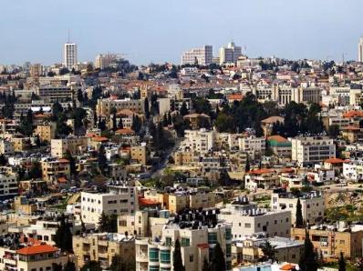 Pax Christi International esorta le Nazioni Unite a opporsi agli imminenti sfratti abitativi da parte di Israele nei quartieri di Sheikh Jarrah e Silwan
