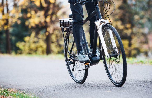 Pedalata nel quartiere Navile: un'iniziativa de L'Altra Babele per pedalare insieme