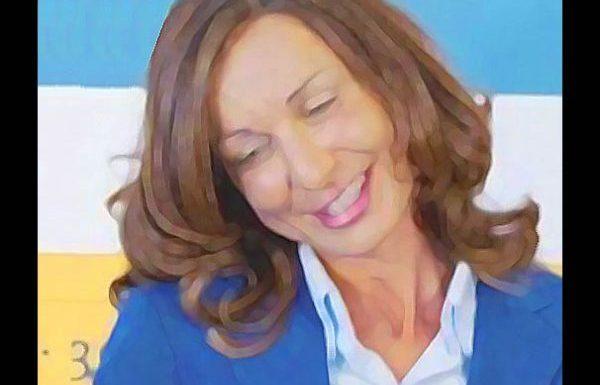 Perché la triste vicenda di Giovanna Boda ci riguarda tutti?