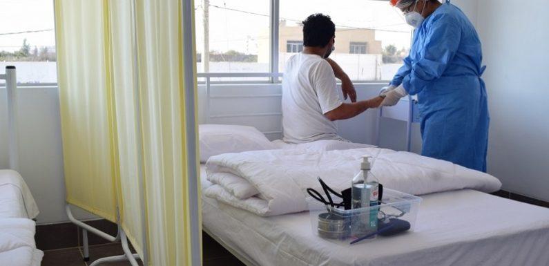 Perù, Covid-19: mortalità eccezionale e ospedali a rischio collasso