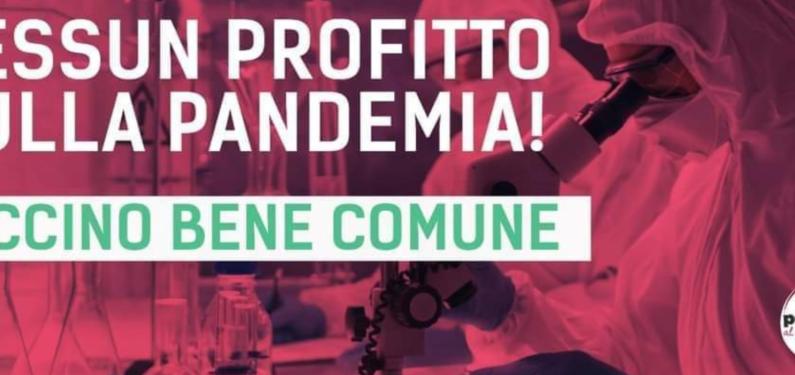 PISA: INIZIATIVA PER LA GIORNATA MONDIALE DELLA SALUTE!