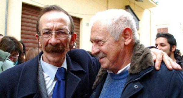 Processo a Pino Maniaci: le accuse, il processo, la sentenza