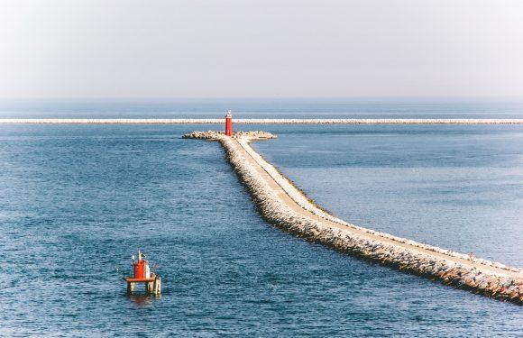Respingimenti e riammissioni via mare: la denuncia del Network porti adriatici