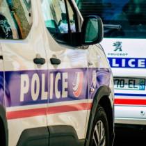 Rifondazione: arresti in Francia, una vendetta inutile