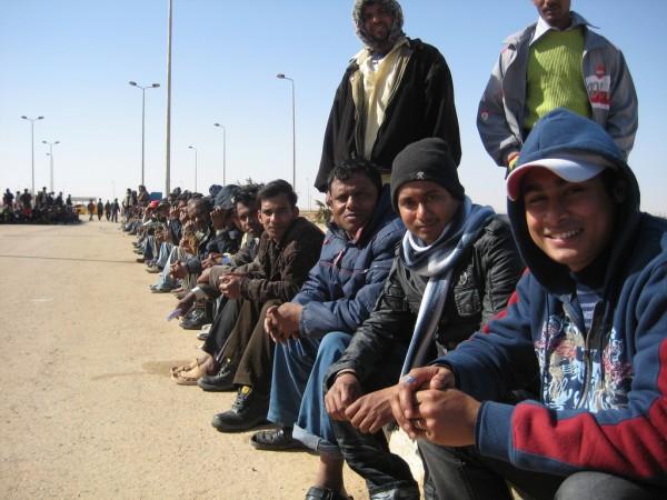 migrants12