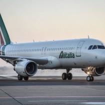 Rifondazione con le lavoratrici e i lavoratori di Alitalia in lotta