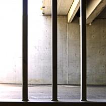 Rifondazione: Corte Costituzionale conferma nostre critiche a ergastolo ostativo