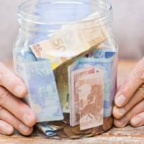 Rifondazione: in pensione a 60 anni o con 40 di contributi