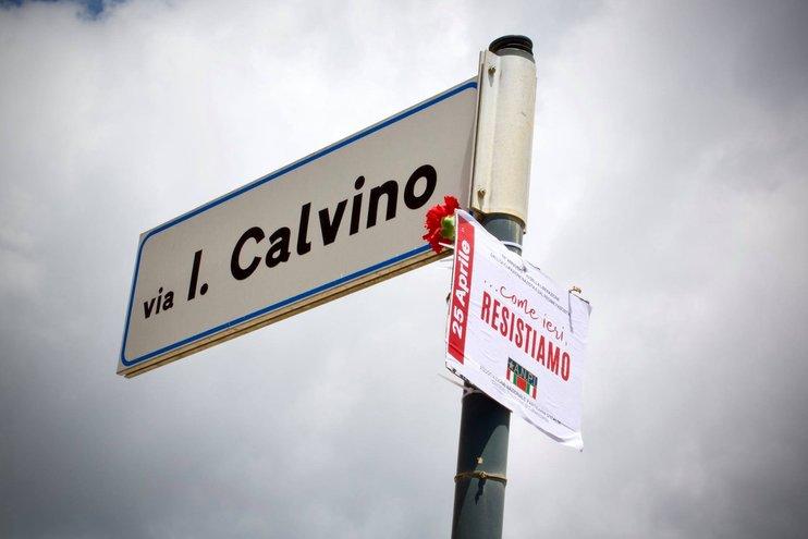 Caltanissetta 4