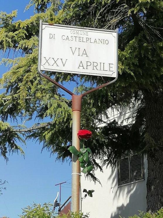 Castelplanio 2