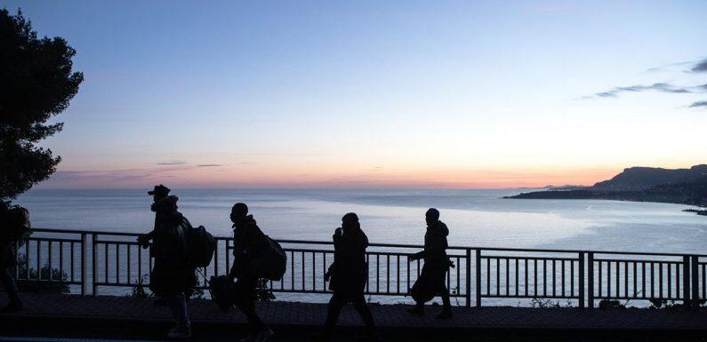 """Tra Ventimiglia e Lampedusa: """"Così ci prendiamo cura dei minori migranti"""""""
