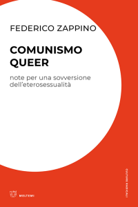 Un materialismo queer è possibile?